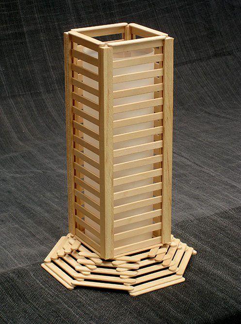 paleta-torre
