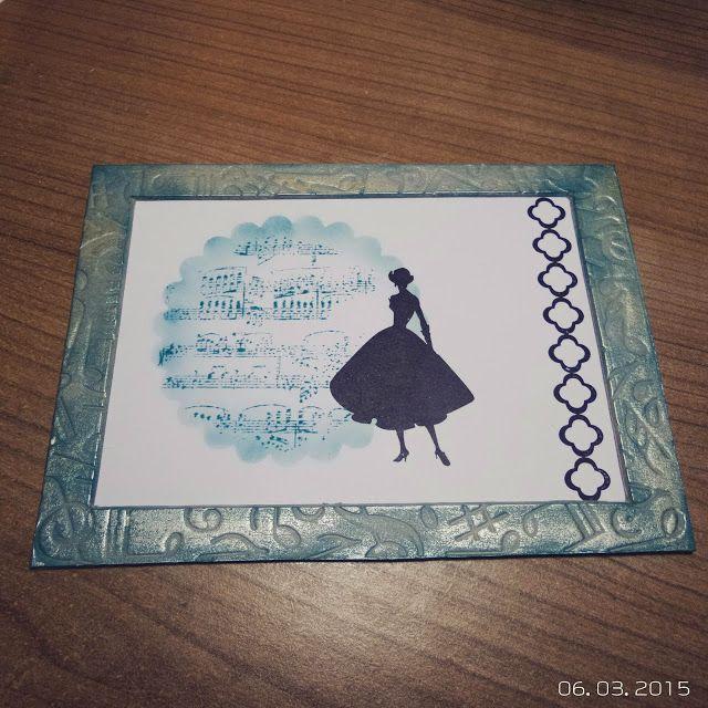 BellesCreations.gr