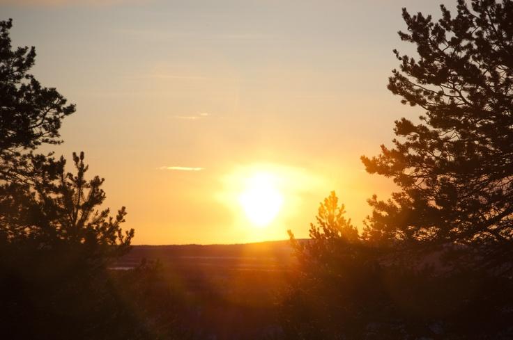 Photo courtesy of Visit Finland © MEK Finnish Tourist Board.
