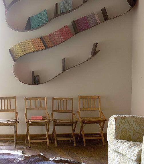 66 best images about kartell bookworm on pinterest. Black Bedroom Furniture Sets. Home Design Ideas