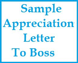 letter appreciation to boss 23 best appreciation messages notes amp letters images on 17350 | a79452125c07eb104085dbea2705999d appreciation message boss