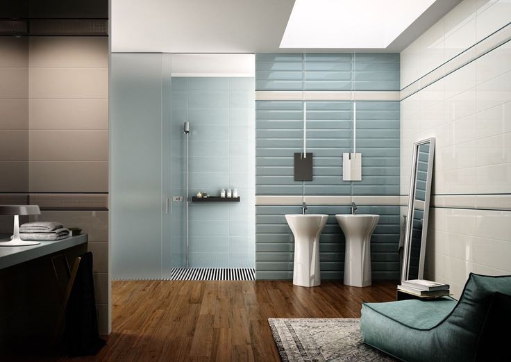 Best bad images bathroom bathrooms and bathtub