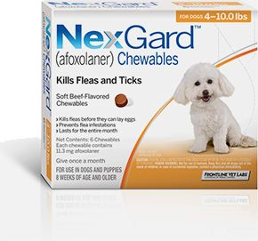 1000 Images About Heartworm Flea Amp Tick Preventatives