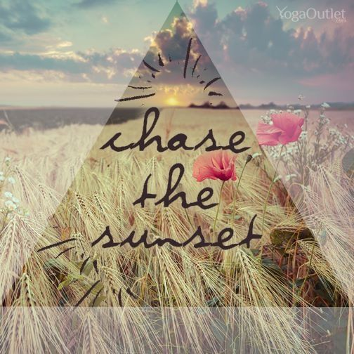 134 Best ☮ Dare To Adventure ☮ Images On Pinterest