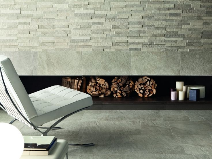 kuhles steinwand wohnzimmer grau inspirierende bild oder aaadaedade