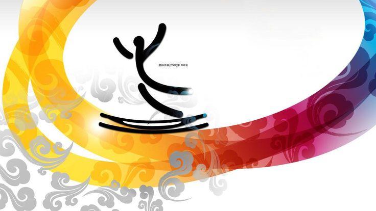 Download Wallpaper 2008 Summer Olympics (Beijing) (1600 x 900 ...