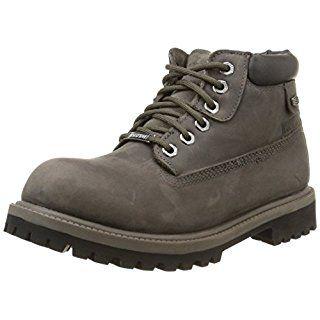 LINK: http://ift.tt/2x0dXqz - LAS 10 BOTAS PARA HOMBRE MÁS VALORADAS: SEPTIEMBRE 2017 #moda #botas #botashombre #ropa #tendencias #zapatos #hombre #panama #timberland #clarks #levi #drmartens #dockers => Las 10 mejor valoradas Botas para Hombre del mercado: septiembre 2017 - LINK: http://ift.tt/2x0dXqz
