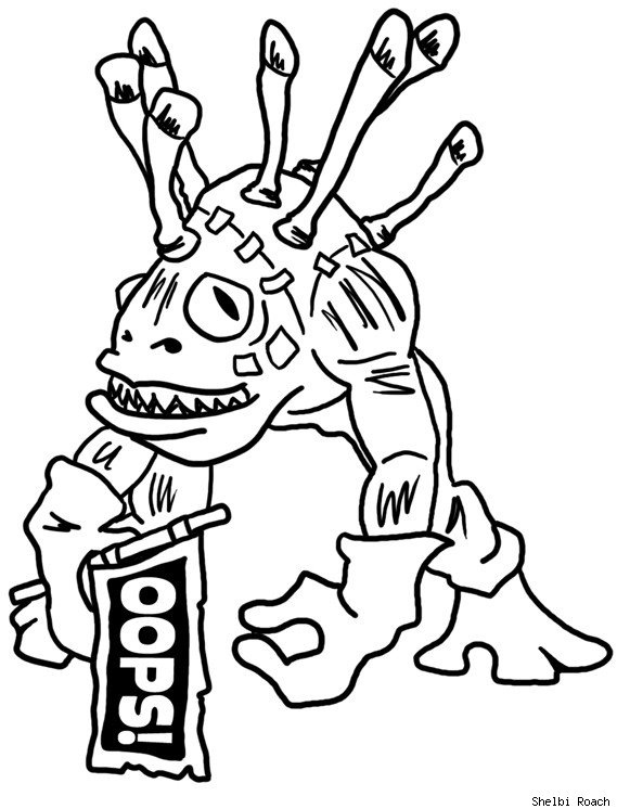 wow free coloring pages - photo#34