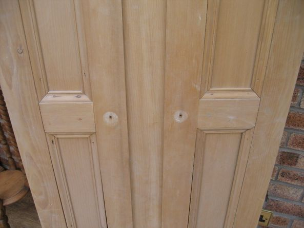Images Of Solid Victorian Wooden Shutters Google Search Windows And Shutters Pinterest