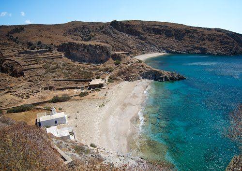 Panoramio - Photos by Agelos Zias > Karthea, Greece Kea