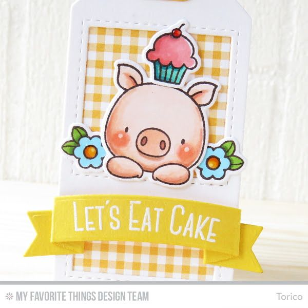 75 best MFT Hog Heaven images on Pinterest Diy cards, Handmade - best of blueprint construction clipart