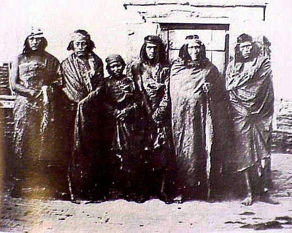 http://html.rincondelvago.com/aborigenes-argentinos.html