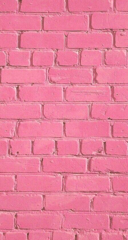 IPhone 6 Wallpaper 📲 #iphone6 #iphone #lockscreen #wallpaper #pink