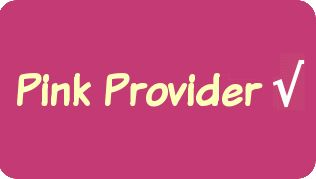 What is a Pink Provider? - If you have had a life threatening illness find out about our Pink Provider program CosmeticTattoo.org the Global membership directory for Cosmetic Tattoo