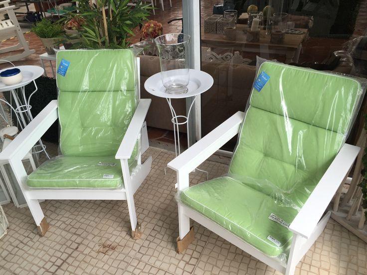 Cadeiras originais totalmente feitas à mão sem um único prego ou parafuso.  Para mais informações e modelos visite www.mario.f.santos.com