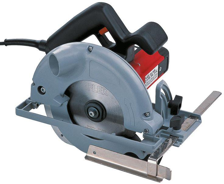 FLEX CS 3455 A Sunta Kesme Makinası  İLE SUNTA VE AĞAÇLARINIZI RAHATÇA KESEBİLİR DÜZ VE SORUNSUZ ŞEKİL ELDE EDEBİLİRSİNİZ.   #flex #machine #insaat #innovative #technology #teknoloji #turkey #cutting #kesme #makineler #perfect #tadilat #elektronik #saw #testere #kesmek #atlas #professional #profesyonel #yenilik #usta #master #kesiciler #bıçaklar #testere  http://www.ozkardeslermakina.com/urun/sunta-kesme-makinasi-flex-cs3455a/