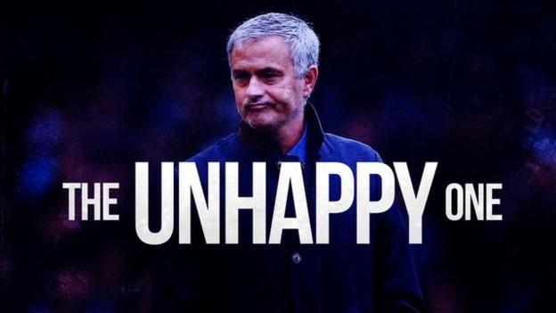 """Agen bola terpercayaManchester United telah """"harus menjadi yang terbaik dan menunjuk Jose Mourinho sebagai manajer akan membantu mencapai keberhasilan itu, kata mantan bek Phil Neville.BBC memahami Mourinho, 53, akan menggantikan Louis van Gaal, meskipun Inggris memenangkan Piala FA pada hari Sabtu.Van Gaal, 64, dua musim menjadi kontrak tiga tahun, mengatakan harapan pekan lalu di Old …"""