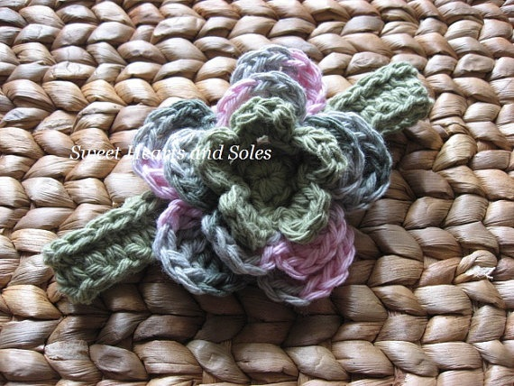 Pink Camouflage Crochet Handmade Baby Headband with flower is PERFECT for a military baby...Army, Navy, Air Force, Marines or Coast Guard!Coast Guard, Baby Headbands, Girly Camouflage, Camouflage Crochet, Camouflage Pink, Crochet Handmade, Crochet Baby, Crotchet Skills, Crochet Headbands