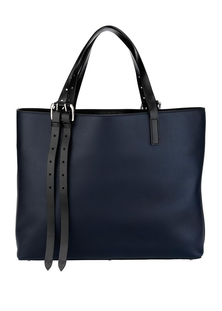 Sports Day Style: Amanda Wakeley Ella Tote. #onthebedwithAW