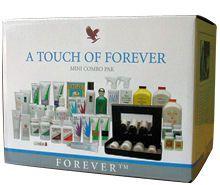 Swiss Touch D - 16 Produkte Art. 913 http://shop.hausstauballergie.ch/product_info.php?info=p50_swiss-touch-d---16-produkte-art--913.html