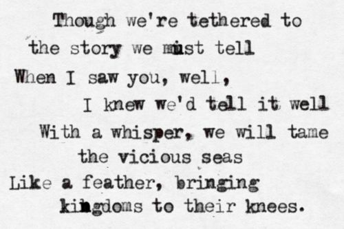 Sleeping At Last - Turning PageMusic, Inspiration, Turn Pages Sleep At Last, Sleeping At Last Lyrics, Turning Page Sleeping At Last, Turn Pages Lyrics, Your Turn Quotes, Bring Kingdom, Sleep At Last Turn Pages