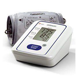 Omron BP710 3 Series™ Upper Arm Blood Pressure Monitor at http://suliaszone.com/omron-bp710-3-series-upper-arm-blood-pressure-monitor/