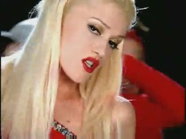 17 best gwen stefani images on pinterest beautiful people hd wallpaper and background photos of hollaback girl music video for fans of gwen stefani images sciox Gallery