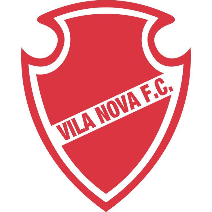 Vila Nova - BRA: 1940