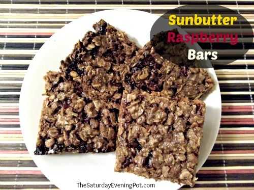 62 best safe school snacks peanut free images on pinterest modified peanut butter jelly bars for our son possibly allergic to peanuts forumfinder Images