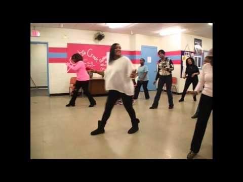 Universal Cha Cha Line Dance Instruction By Bernadette Burnette Lde 02 Dance Instruction Line Dancing Dance