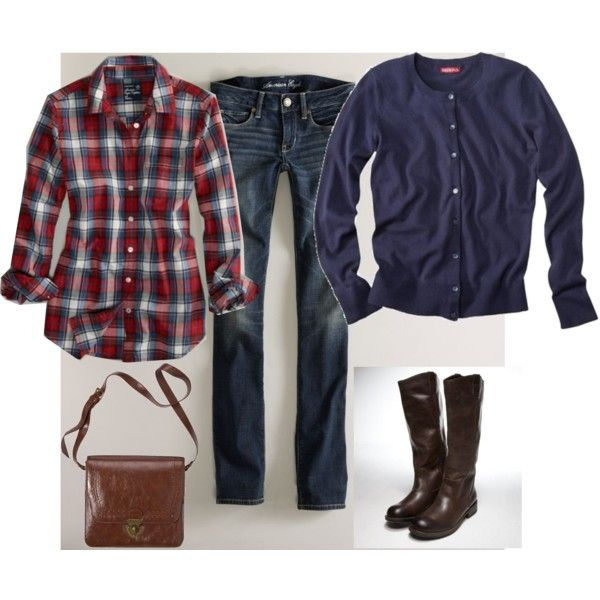 i really want a plaid shirt.....does that make me country lol