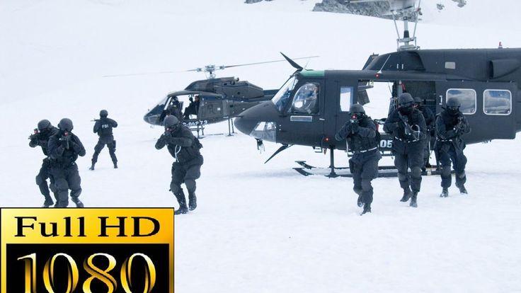 Shooter (2007) [F.U.L.L] Movie -  Mark Wahlberg, Michael Peña, Rhona Mitra