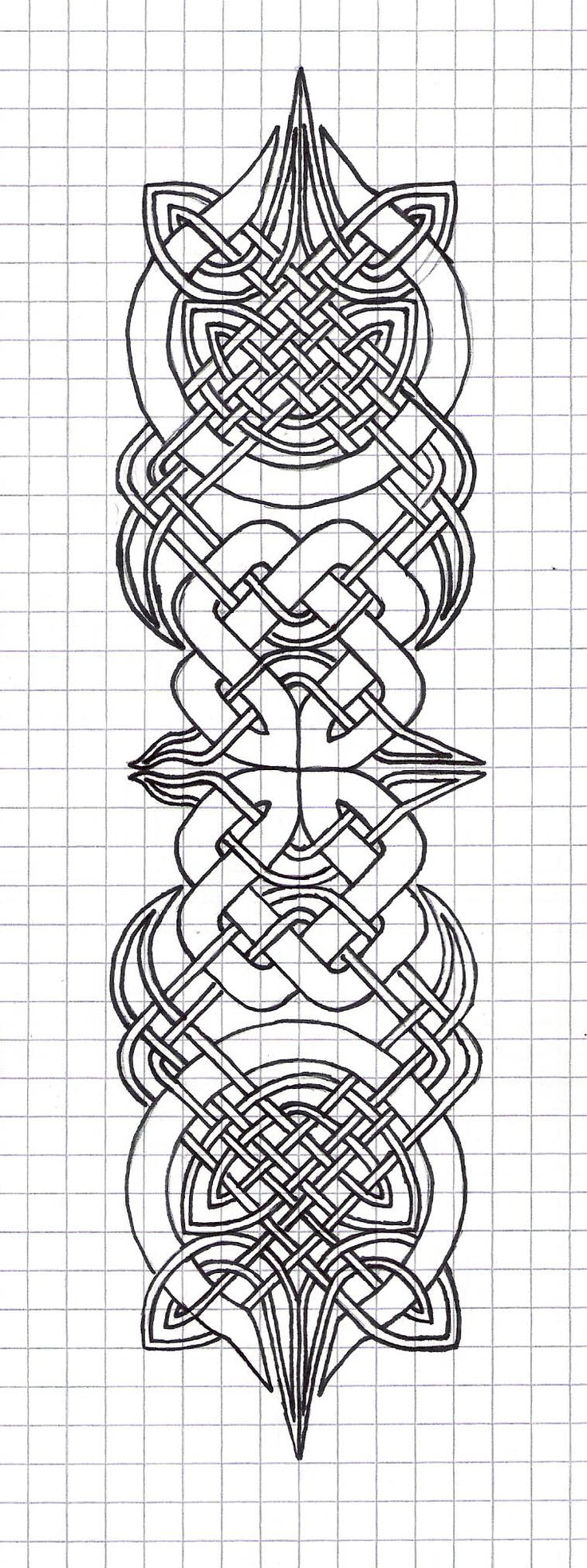 345 best celtic images on pinterest celtic knots celtic