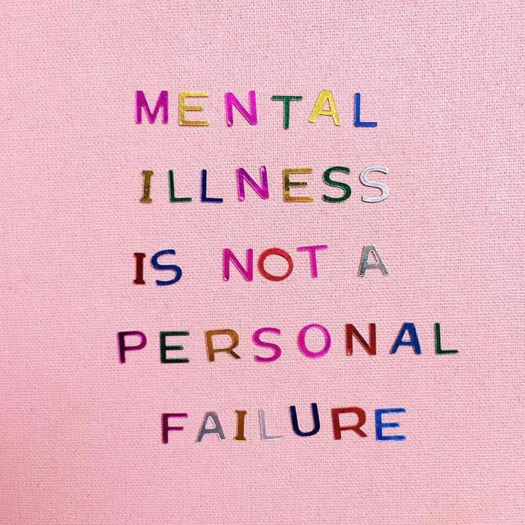 Inspirational Quotes Mental Health: Best 25+ Mental Health Quotes Ideas On Pinterest