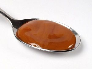 Yeast Extract Market – Growth & Forecast to 2022 Including Key Players Lallemand, Kerry, Lesaffre