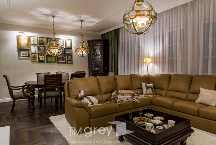 (do TiM Grey Interior Design)