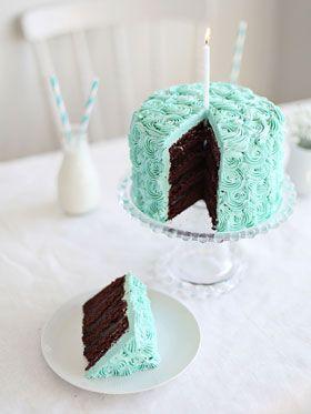 Lomelinos tårtor by Linda Lomelino