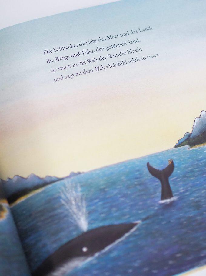 Und Was Wird Bei Euch Gelesen Kinderbucher Bucher Buckelwal