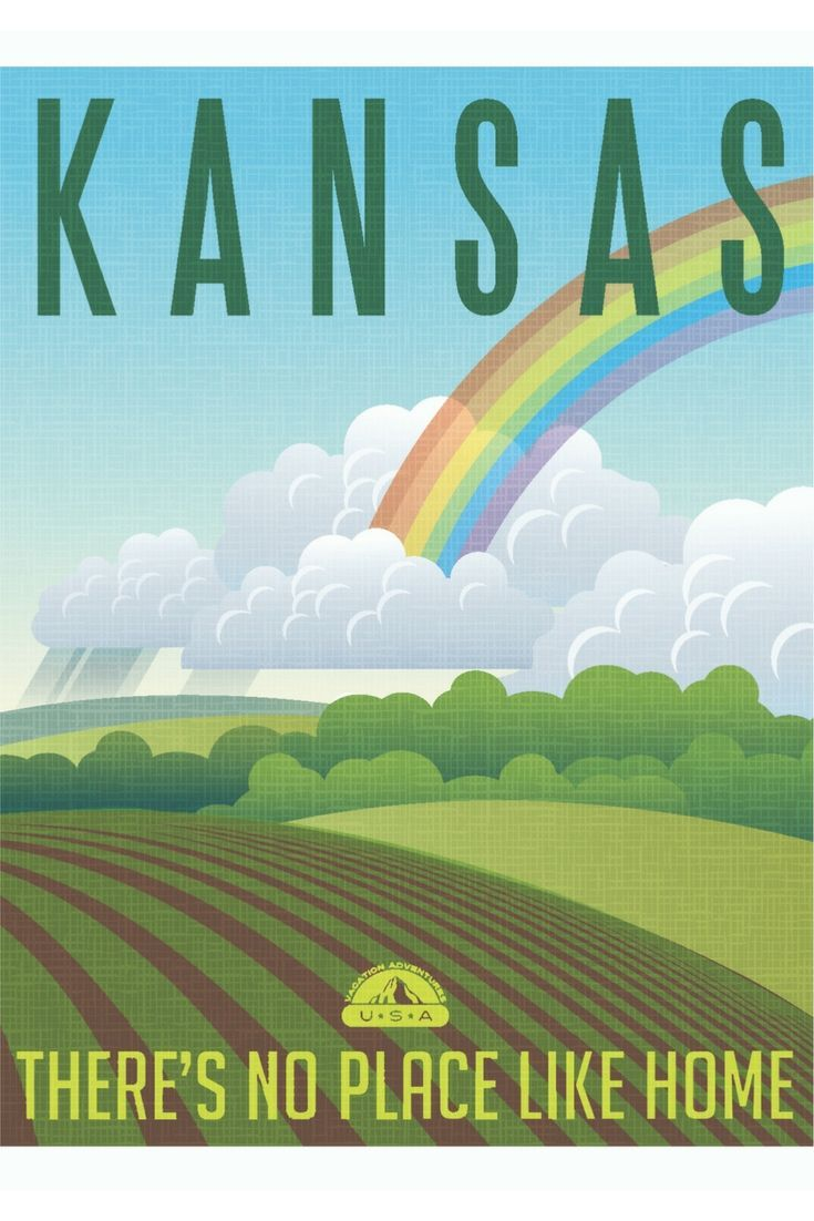 Image result for royalty free kansas pictyures