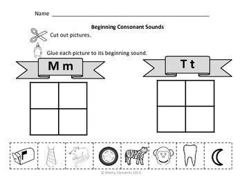 398 best initial sound images on pinterest. Black Bedroom Furniture Sets. Home Design Ideas