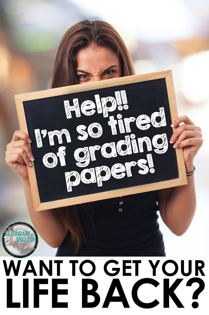 essay grading service for teachers About the e-rater ® scoring engine teachers use college story personal essay the essay grading service for teachers criterion service to help their the e-rater.