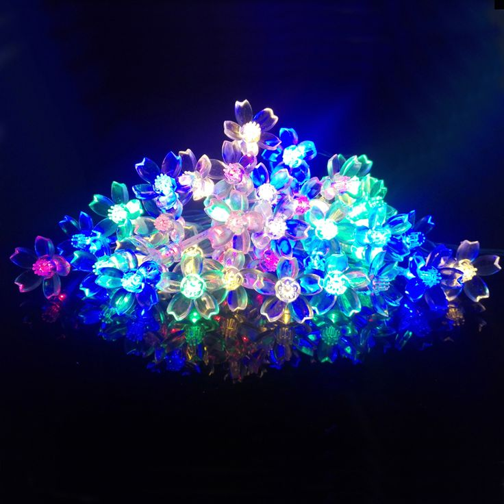 ... Lights Battery Cherry Blossoms Flasher Fairy Lighting Christmas Holiday DecorationHigh Quality home interior lightChina light taste of home Suppliers ... & 53 best Window Night Light images on Pinterest | Night light ... azcodes.com