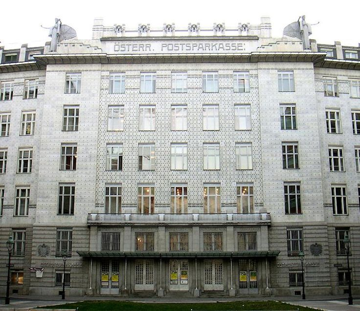 1000 images about otto wagner on pinterest famous buildings post office and professor