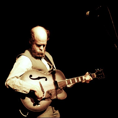 Bonnie Prince Billy.: Feral Brood, Dat Feral, Brood Intense, Prince Billy, Bonnie Prince, South Carolina