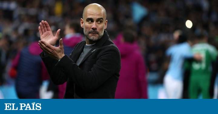 El técnico, criticado en Inglaterra por lucir el lazo amarillo y trabajar para Emiratos