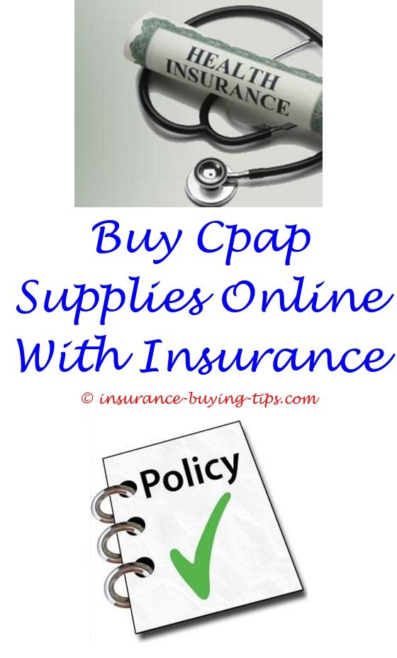 buy motorcycle insurance online malaysia buy broad form auto insurance onlineinsurance money to buy real estate known as can section 8 tenants b