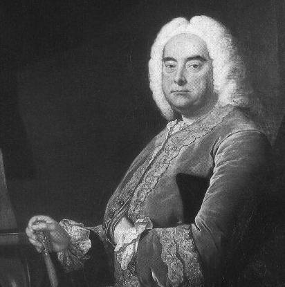 a biography of johann sebastian bach a great composer The life of johann sebastian bach: facts + biography + video  please hop to more great corners of this project  and electoral saxon court composer johann .