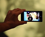 Nokia Lumia 920 and HTC Windows Phone 8X Are Great, and Yet - NYTimes.com