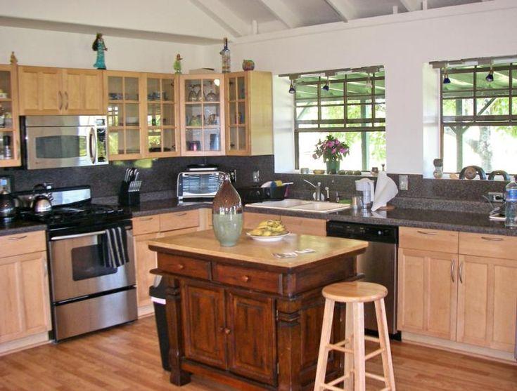 Peahi Maui HI home for sale