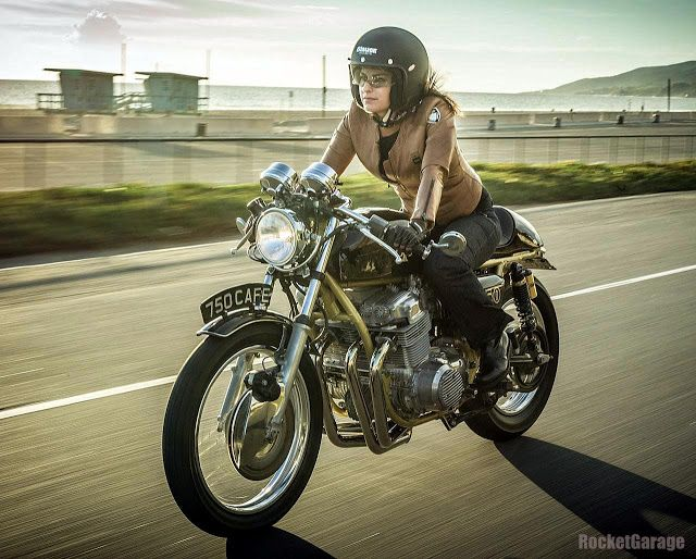 152 best cafe racers and customs images on pinterest   cafe racers